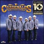 Cardenales de Nuevo Leon [Remex Music]
