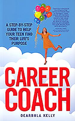Career Coach - Kelly, Dearbhla