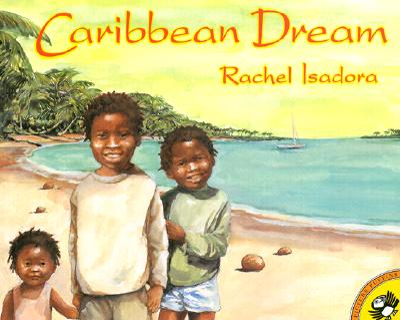 Caribbean Dream -