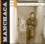 Carl Manchaca