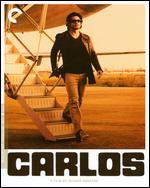 Carlos [Criterion Collection] [2 Discs] [Blu-ray]