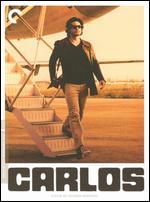 Carlos [Criterion Collection] [4 Discs] - Olivier Assayas