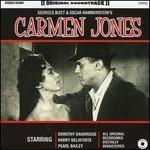 Carmen Jones [ASWAS]