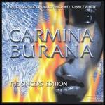 Carmina Burana: The Singers' Edition