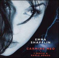 Carmine Meo [Bonus Tracks] - Emma Shapplin