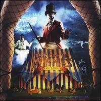 Carnal Carnival - Here Come the Mummies