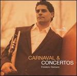 Carnaval & Concertos