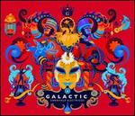 Carnivale Electricos [LP]