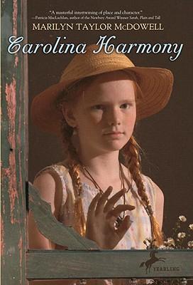 Carolina Harmony - McDowell, Marilyn Taylor