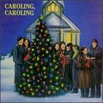 Caroling, Caroling [Sony]