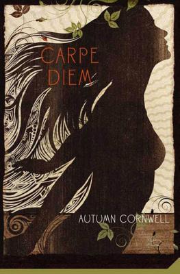 Carpe Diem - Cornwell, Autumn