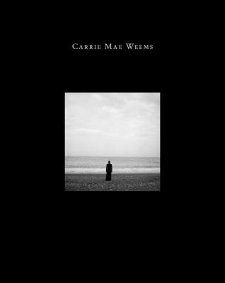 Carrie Mae Weems: Three Decades of Photography and Video - Delmez, Kathryn E. (Editor), and Gates, Henry Louis, Jr. (Contributions by), and Sirmans, Franklin (Contributions by)