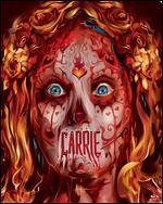 Carrie [SteelBook] [Blu-ray]
