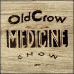 Carry Me Back [LP] - Old Crow Medicine Show