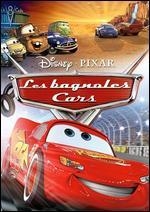 Cars [French]