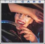 Cars [LP]