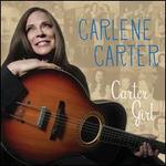 Carter Girl