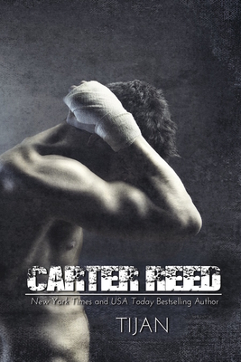 Carter Reed: Carter Reed Series, Book 1 - Tijan