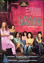 Casa de los Babys - John Sayles