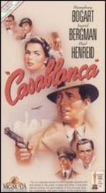 Casablanca [60th Anniversary] [Special Edition]