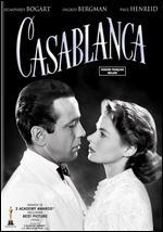 Casablanca [70th Anniversary Special Edition] [French]