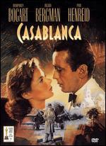 Casablanca [Repackaged] - Michael Curtiz