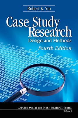 case study research design and methods psychology Case study designs  440: chapter  research in psychology methods and design  relationship replication research example research in psychology research.
