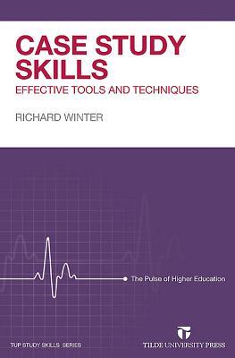 Case Study Skills - Tilde Skills