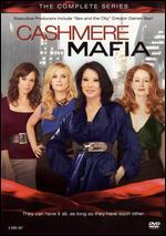 Cashmere Mafia: The Complete Series [2 Discs]
