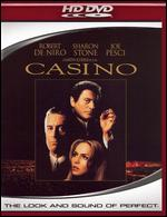 Casino [HD] - Martin Scorsese