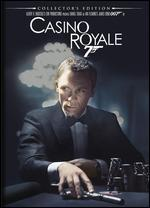 Casino Royale [Collector's Edition] [French]