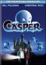 Casper [Special Edition]