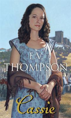 Cassie - Thompson, E. V.