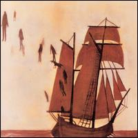 Castaways and Cutouts - The Decemberists