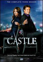 Castle: Season 03