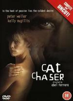 Cat Chaser - Abel Ferrara