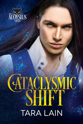 Cataclysmic Shift - Lain, Tara