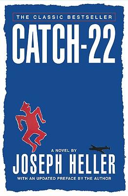 Catch-22 - Heller, Joseph L