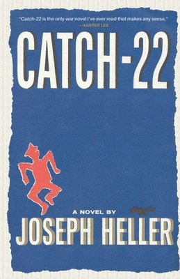 Catch-22 - Heller, Joseph, and Sloan, Sam (Introduction by)