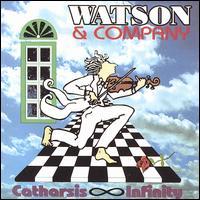 Catharsis Infinity - Watson & Company