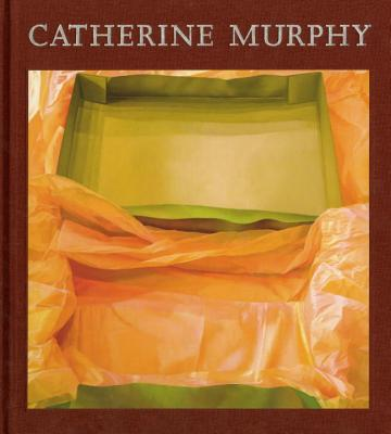 Catherine Murphy - Yau, John (Contributions by), and Alpers, Svetlana, Professor (Contributions by)