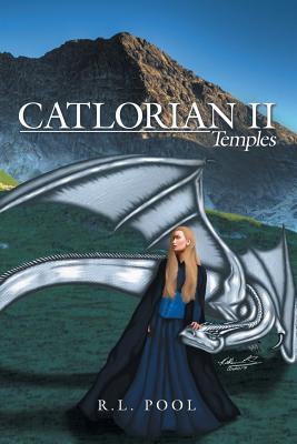 Catlorian II: Temples - Pool, R L