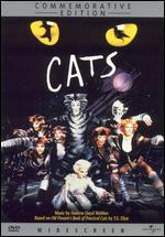 Cats [Commemorative Edition]