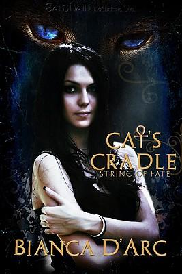 Cat's Cradle - D'Arc, Bianca