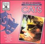Cats: The Best of Broadway
