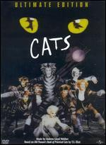 Cats [Ultimate Edition] [2 Discs]