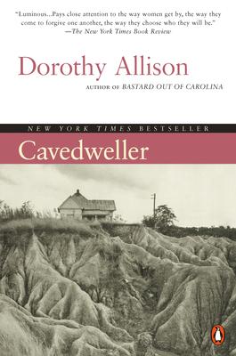 Cavedweller - Allison, Dorothy