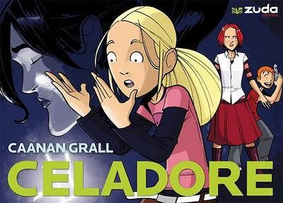 Celadore -