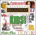 Celebrate Broadway, Vol. 7: Kids!