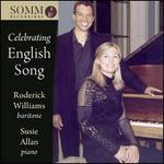 Celebrating English Song